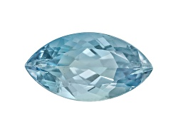 AQM020<br>Tanjaka Aquamarine(Tm) Min 1.80ct Mm Varies Marquise