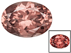 GA073<br>Masasi Bordeaux Reserve Garnet(Tm) Color Shift .75ct Min 7x5mm Oval